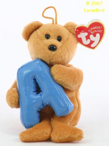 A (A Beanie)