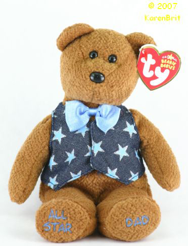 TY Beanie Babies Q-T, Place Order (St Charles) $1 - JLA FORUMS