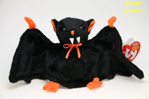 BAT-e