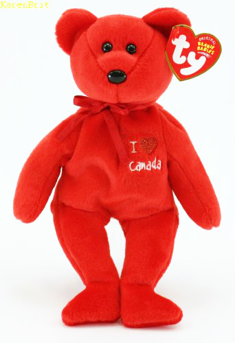 The best place to find current information on the value of various Ty Beanie Babies is eBay, according to megasmm.gq Auction listings on eBay reflect what current buyers are willing to pay for beanies, which provides sellers and buyers with more accurate information than online and paper value guides.