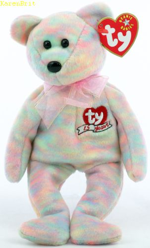 Glossary Archives - Page 379 of 430 - Beanie Babies Price Guide e5e569f5b8b3