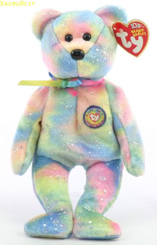 6af8b1dc108 Beanie Babies  Ty Beanie Babies Price Guide