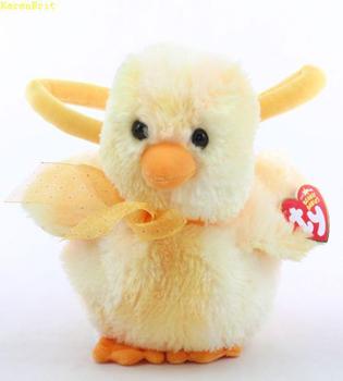 Cool Chick (purse)