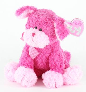 Fanciful (Pinkys)