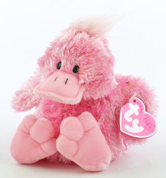 Gemma (Pinkys)