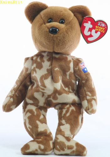 HERO (Australia)(Ty Store)
