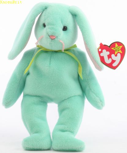 megasmm.gq's Price Guide for Ty Beanie Babies Value Guide for over 2, Ty Beanie Babies including