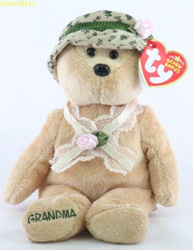 Nana (Ty Store)