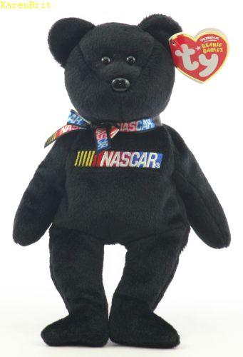 Racer (black)