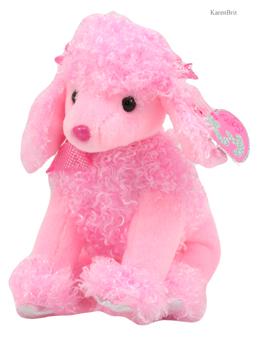 Pinky Poo