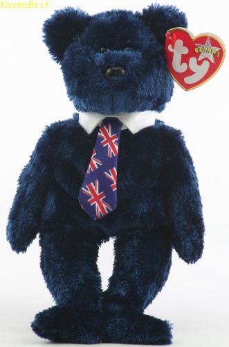 Pops (British tie)