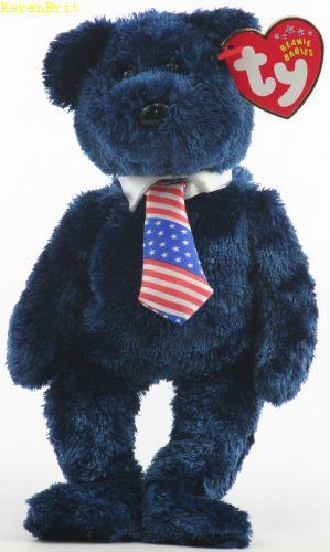 Pops (American tie)