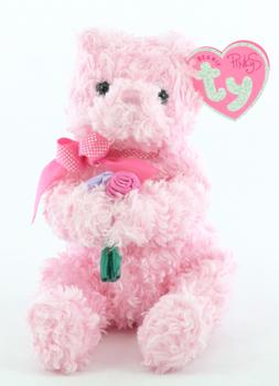 Radiance (Pinkys)