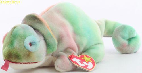 Rainbow (correct fabric)