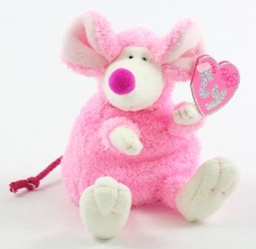 Ratzo (Pinkys)