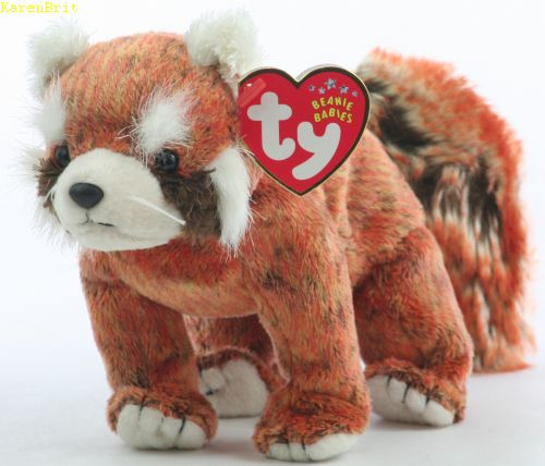 Beanies Archives - Page 160 of 425 - Beanie Babies Price Guide 53f5d9177df5