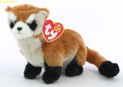 bee12d14416 Ty Beanie Babies - Shiloh