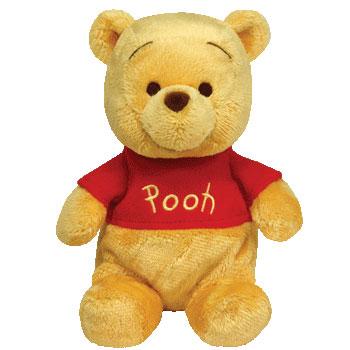 Winnie the Pooh (Classic)