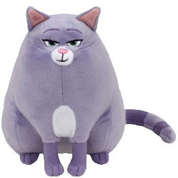 CHLOE – cat reg