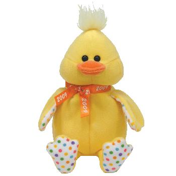 Duckers