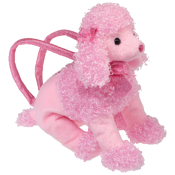 Fab (Pinkys purse)