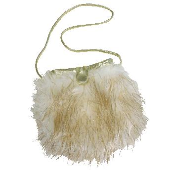 Glam Bag (purse)