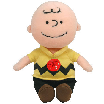 Charlie Brown (musical)