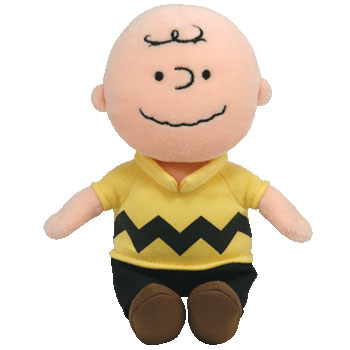 Charlie Brown (non musical)