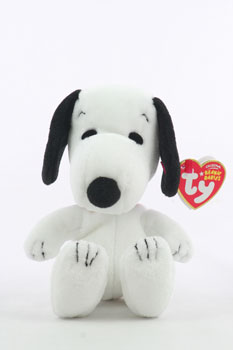 Snoopy (Cedarfair website)
