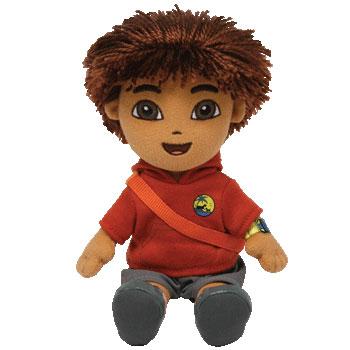 Diego (2011)
