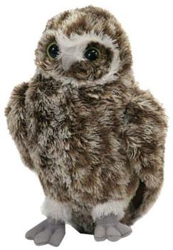 Digger (2010) (Owls of Ga'Hoole)