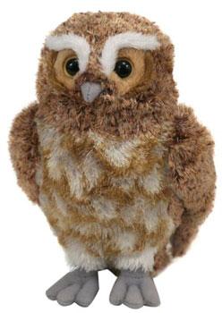 Gylfie (Owls of Ga'Hoole)