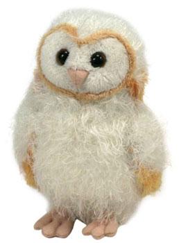 Soren (Owls of Ga'Hoole)