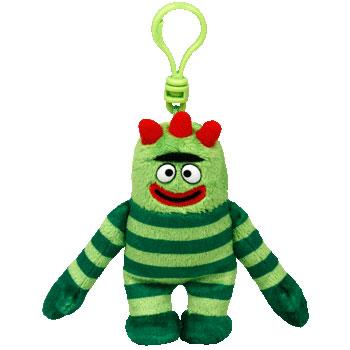 Brobee Key-clip