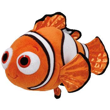 NEMO – fish reg