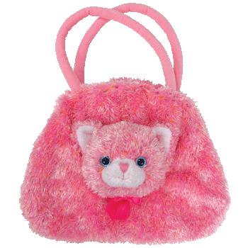 Purrrse (Pinkys purse)