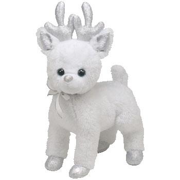 Snocap (reindeer)