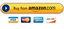 buy-amazon-ccards